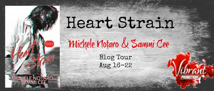 Heart Strain Tour Banner.jpg