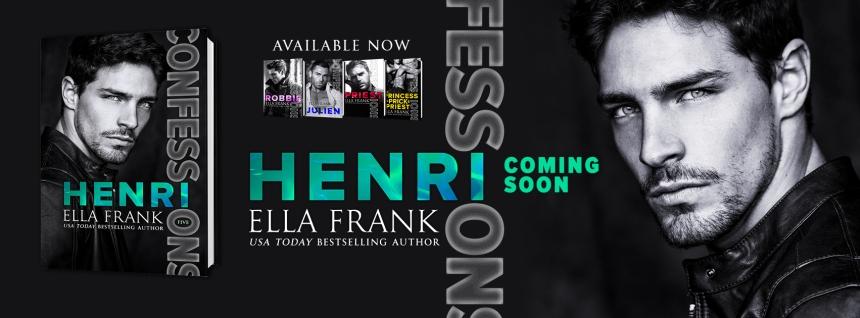 HENRI-FB-Banner-1.jpg