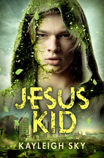 Jesus Kid HIGHRES2.jpeg