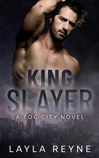King Slayer.jpg