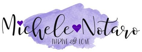 Michele N Logo.jpg
