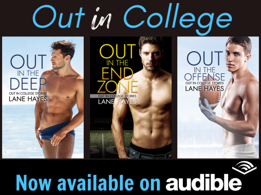 Out in College Series Audible.png