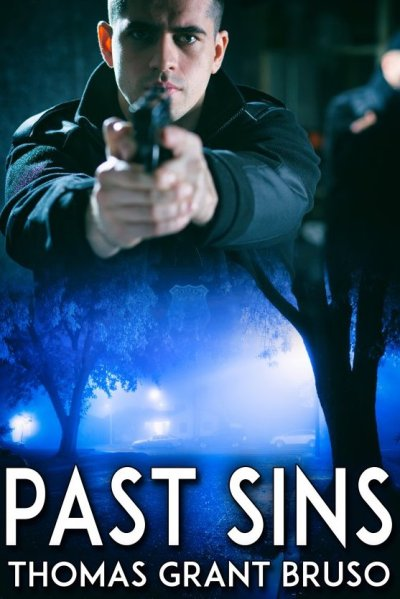 pastsins.jpg