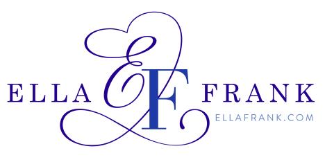 rsz_3ella_frank_main_logo.png