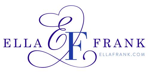 rsz_3ella_frank_main_logo