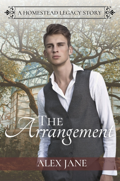 TheArrangement-AlexJane-cover900.jpg