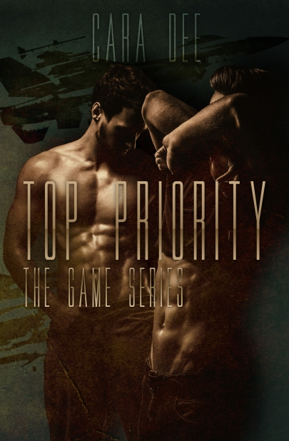 Top Priority ebook cover.jpg