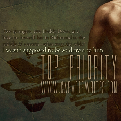 Top Priority Teaser 2-1.jpg