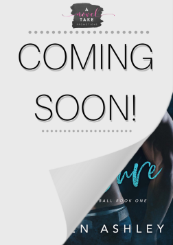 A Novel Take Coming Soon Cover Reveal.png