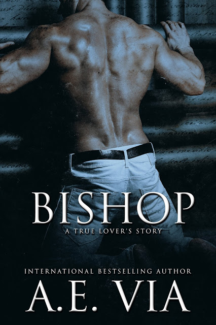 Copy of bishop-complete.jpg
