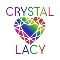 Copy of Copy of Logo