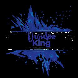 Davidson-King-Logo-Main PNG.png