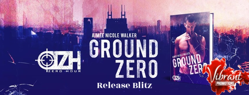 Ground Zero RDB Banner.jpg