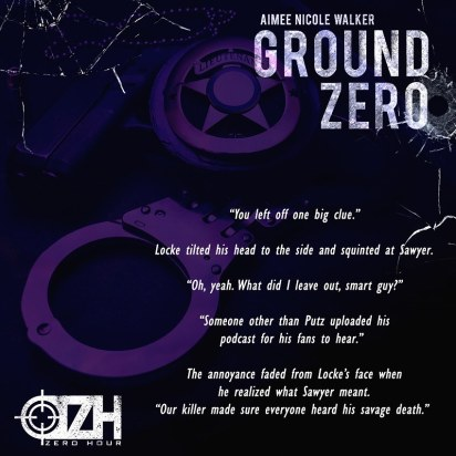 Ground Zero Teaser 1.jpg