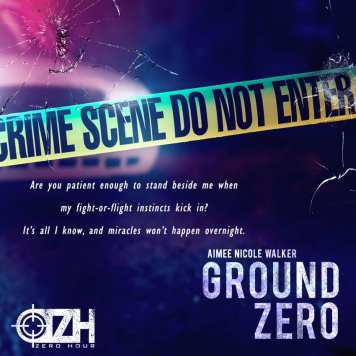 Ground Zero Teaser 2.jpg