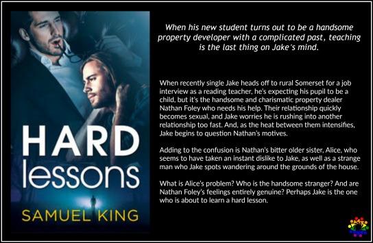 HARD LESSONS BLURB.jpg
