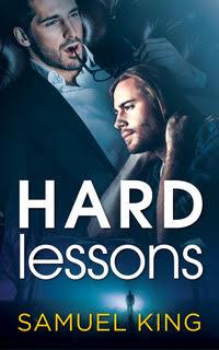 HARD LESSONS COVER.jpg