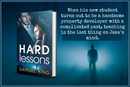 HARD LESSONS TAGLINE.jpg