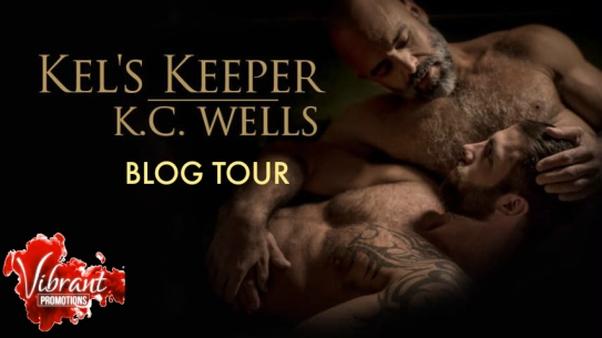 Kel's Keeper Tour Banner.jpg