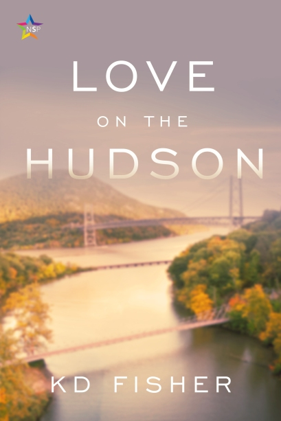 LoveontheHudson-f