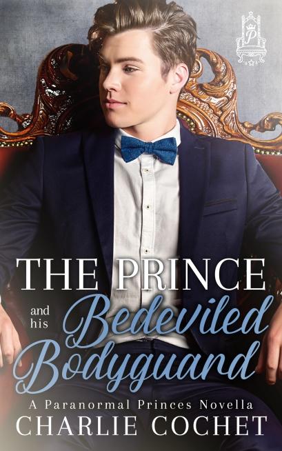 Prince Final Cover FS.jpg