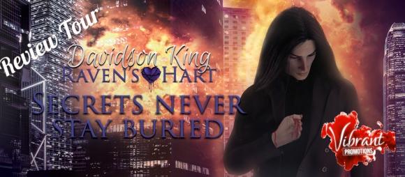 Raven's Hart Tour Banner.jpg