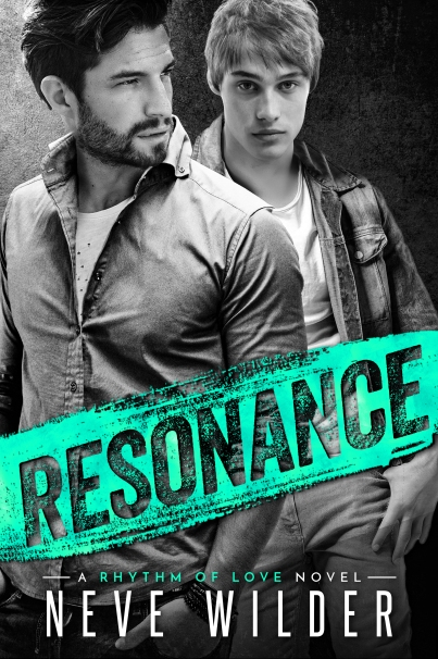 Resonance - eBook.jpg