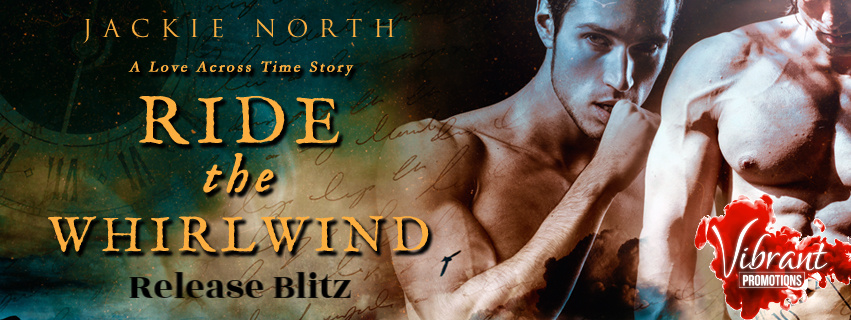 Ride the Whirlwind RDB Banner
