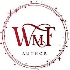 WM Fawkes logo