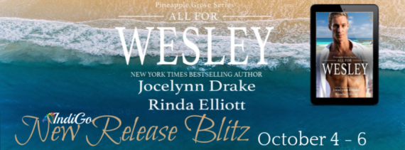 All for Wesley Blitz Banner.png