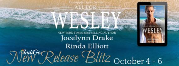 All for Wesley Blitz Banner.png