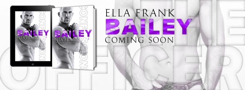 BAILEY-FB-Banner-1.jpg