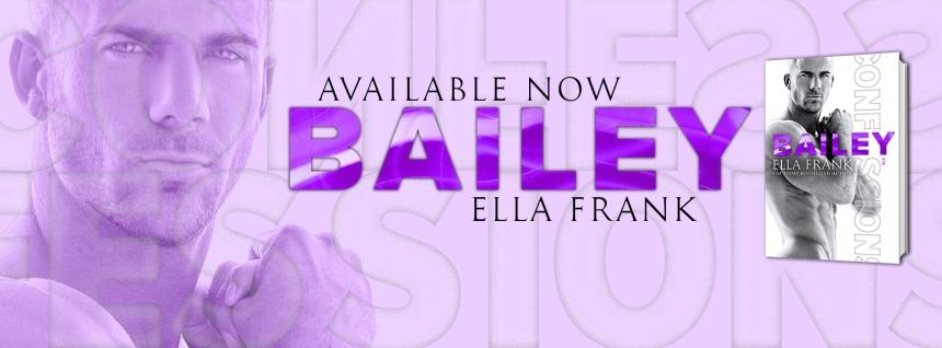 BAILEY-FB-Banner-2.jpg