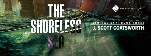 BANNER2 - FB Shoreless Sea[The]_FBbanner_DSPP.jpg