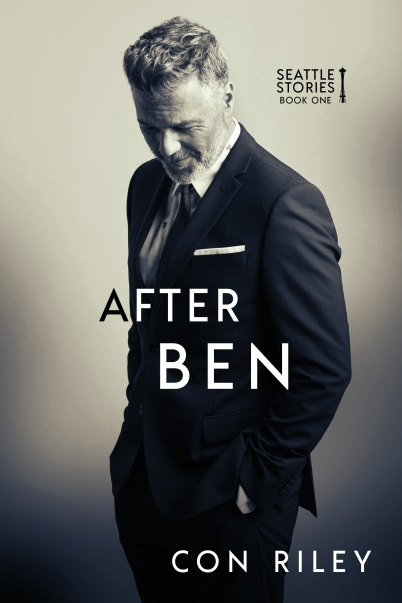 Copy of AfterBen-f.jpg