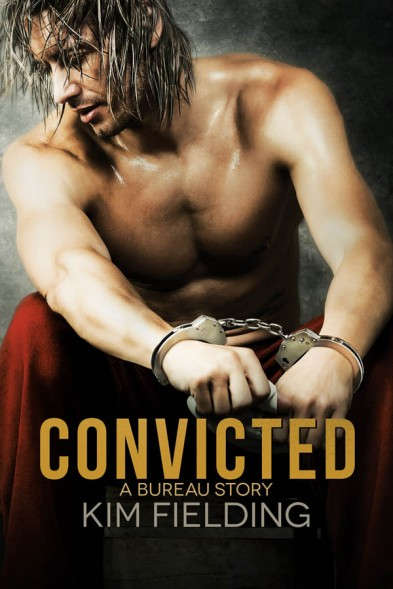 COVER - Convicted.jpg