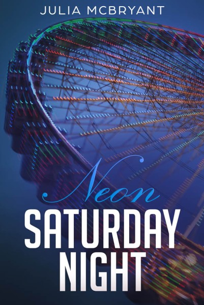 COVER - Neon Saturday Night.jpg