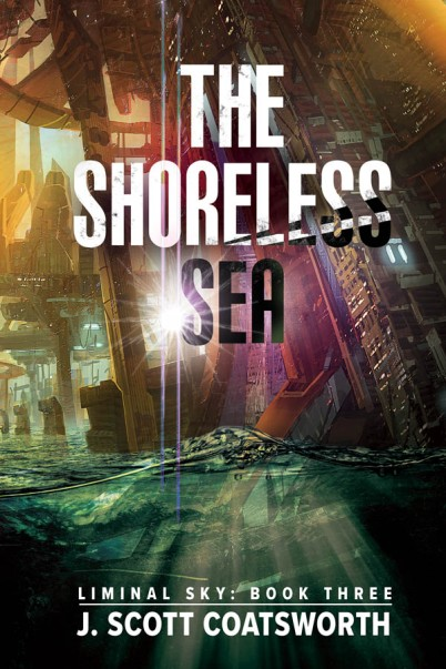 COVER - The Shoreless Sea.jpg