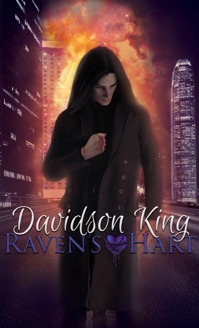 EBook-Raven's-Hart-5x8.jpg
