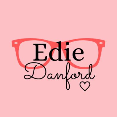Edie Danford logo.png