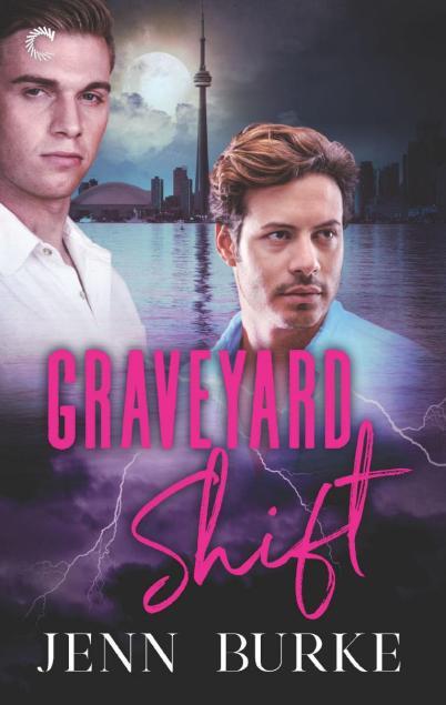 Graveyard Shift Cover.jpg