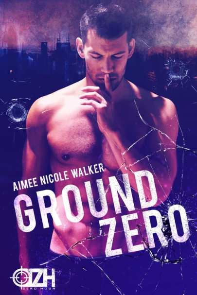 Ground Zero Cover.jpg