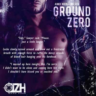 Ground Zero Teaser 3