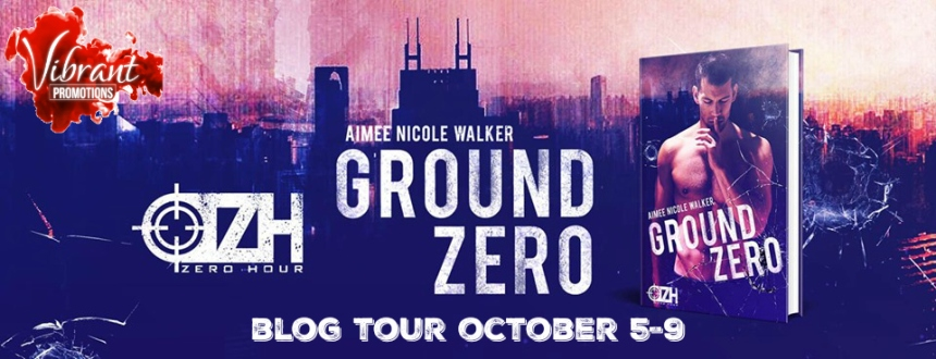 Ground Zero Tour Banner.jpg
