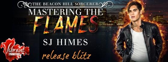 Mastering the Flames RDB Banner.jpg