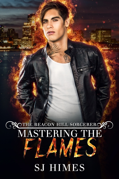 Masting The Flames E-Book Cover.jpg