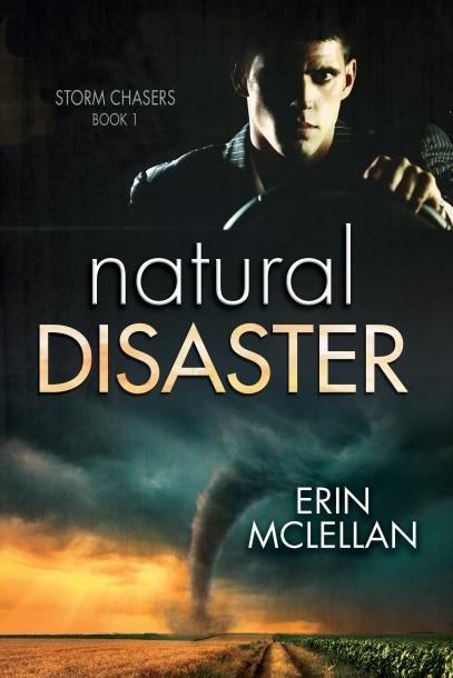 NaturalDisaster_StormChasers.jpg