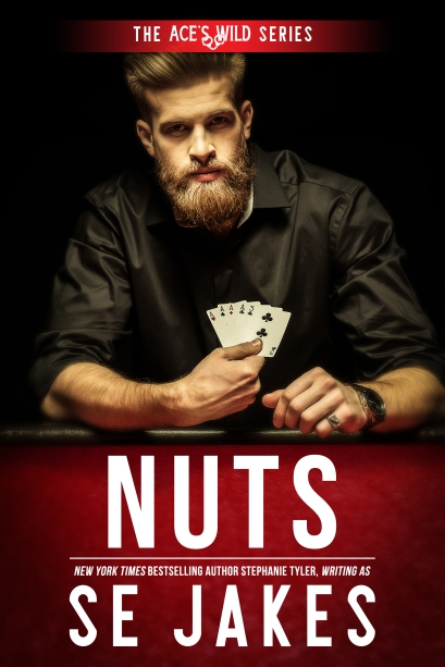 NUTS ebook high-res.jpg