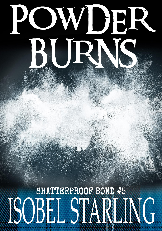 POWDERBURNS COVER.jpg