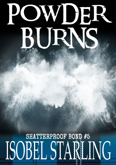 POWDERBURNS COVER.jpg